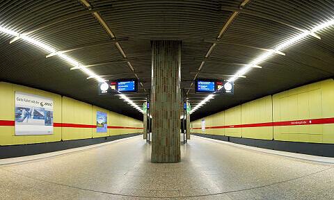 Untersbergstraße