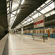 Messestadt Ost